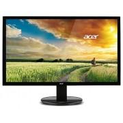Acer K242HLAbid (negru)