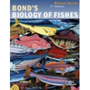 Bond's Biology of Fishes by Barton