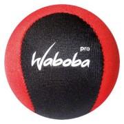 Waboba Pro, Neoprenball, ? 6,5 cm