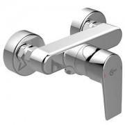 Ideal Standard Ceramix A6546 Mix Doccia Est Senza Componenti Doccia