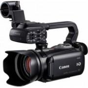Camera Video Semi-Profesionala Canon XA10