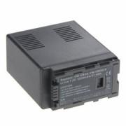 Power 3000 PL326D.806 - acumulator tip VW-VBG6 pentru Panasonic 5200mAh