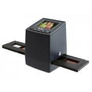Rollei DF-S 300 HD szkenner