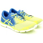 Asics Gt-1000 4 Men Running Shoes(Multicolor)