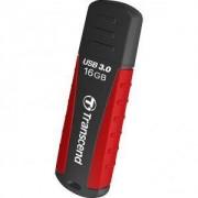 флаш памет Transcend 16GB JETFLASH 810, USB 3.0 - TS16GJF810