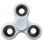 Fidget Spinner - Wit