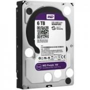 HDD AV WD Purple NV (3.5''