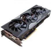 SAPPHIRE Video Card AMD Radeon R9 FURY NITRO HBM 4GB/4096bit