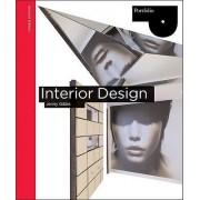 Interior Design by Jenny Gibbs