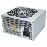 FSP FSP500-60GHN 500W