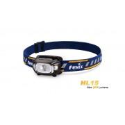 Fenix HL15 LED Stirnlampe