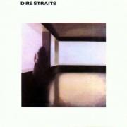 Dire Straits - Dire Straits (0042280005122) (1 CD)