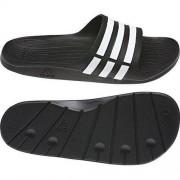 Adidas Klapki adidas Duramo Slide G15890