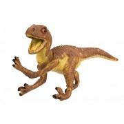 Safari Ltd Wild Safari Velociraptor Baby