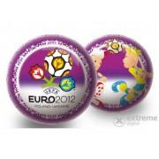 Minge UEFA Euro 2012