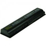 HP 446506-001 Battery, 2-Power replacement
