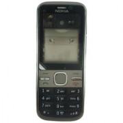 High Quality Full Body Housing Panel For Nokia C5-00