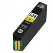 MEMORIA PEN DRIVE 16GB USB3.0 (DT100G3/16GB) NERA