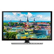 Samsung 80 cm (32 inches) UA32J4100AR-SF HD Ready Flat J4100 Series 4 LED TV