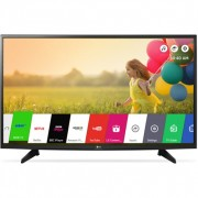 Lg 49LH570V Full HD LED Smart Wifi Tv