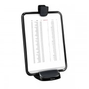 Supporto tablet I-spire Fellowes 9472502