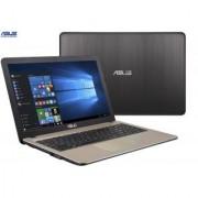 Asus X541UA-DM1233D (Core i3 (6th Gen)/4 GB DDR4/1 TB/39.62 cm (15.6)/Dos) (BLACK)