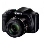 Canon Produkt z outletu: Aparat CANON PowerShot SX540 HS