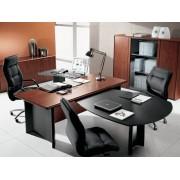 Birou managerial M007