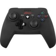 Gamepad Genesis PV58 (PC, PS3)