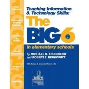 Teaching Information & Technology Skills by Michael B. Eisenberg