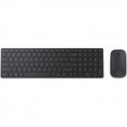 Tastatura Designer Bluetooth7N9-00022 - RESIGILAT