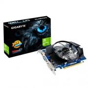 Gigabyte GV-N730D5-2GI Carte graphique GRA PCX GBT GT730 2 Go GeForce GT 730 902 MHz PCI-Express 2048 Mo