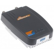 REPEATER GSM GSM-505
