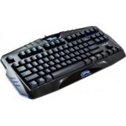 Tastatura Mecanica Gaming E-Blue Mazer Special Ops Neagra