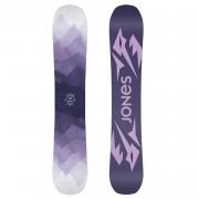 Snowboard Twin Sister