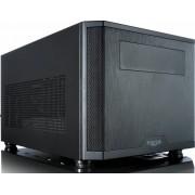 Carcasa Fractal Design Core 500 fara sursa Neagra