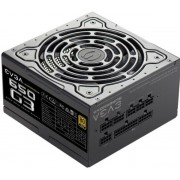 Sursa EVGA G3 SuperNova Gold, 650W, 130 mm, Full Modulara