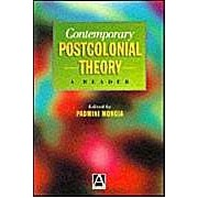 Contemporary Postcolonial Theory: A Reader