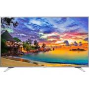 LG 43UH6507 LED 4K Ultra HD Smart