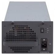 Hewlett Packard Enterprise A7500 6000W AC Power Supply