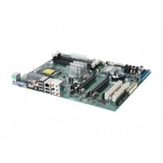 SERVER MB G43/ICH10 S775 ATX/MBD-C2SEE-O SUPERMICRO