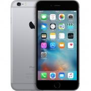 Apple iPhone 6s Plus 32GB Space Gray