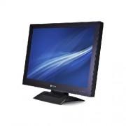 'U de 23Â Neovo, 23Â (58Â cm) LED/TFT Monitor, 1920Â x 1080, HDMI, DVI, VGA, Audio, USB, Negro, 100Â -Â 240Â V