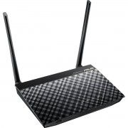 Router wireless Asus RT-AC55U AC1200 Mbps Black
