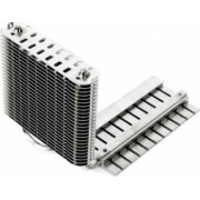 Cooler VGA Thermalright vrm-r3