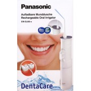 Dus Bucal Panasonic DentaCare