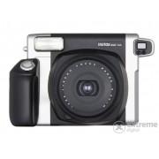 Aparat foto analog Fujifilm Instax Wide 300, negru