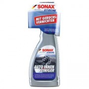 Sonax XTREME Limpiador para el Interior del Automóvil 500 Mililitros Botella de aerosol