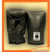 Bag gloves (par)