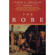 The Robe by Douglas